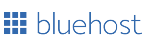 Bluehost Website Hosting Reviews UK