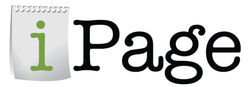 ipage reviews: ipage web hosting