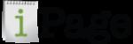 ipage-top 10 web hosting