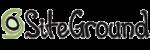 siteground-web hosting top 10