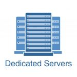 Best Dedicated Server Hosting UK - Reviews & Comparison