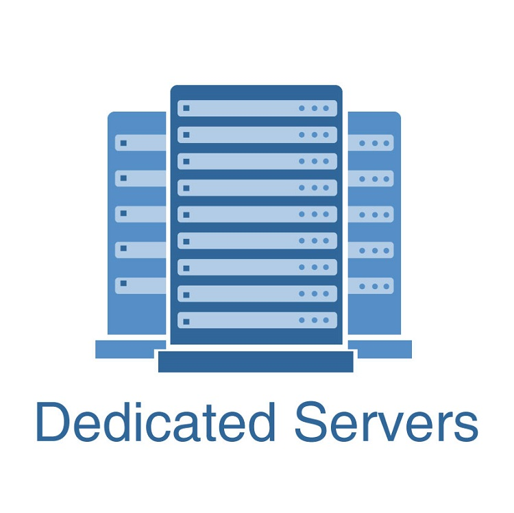 Image result for UK Dedicated Servers
