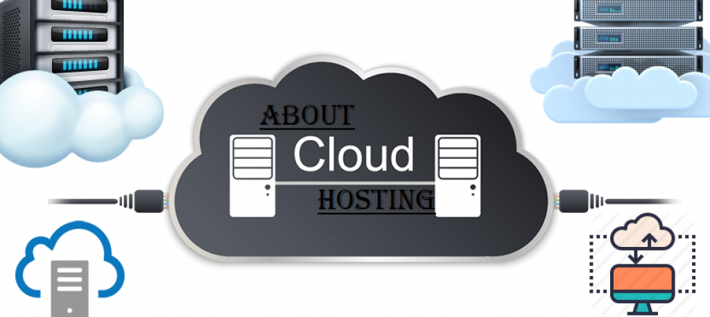 Brief Guide To Cloud Hosting