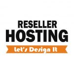 Design A Better Reseller Hosting Website