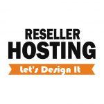 Design A Better Reseller Hosting Website