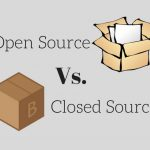 Open Source Vs Closed Source