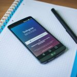 how to use Instagram for marketing