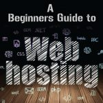 Website Hosting Guide How Hosting a Site Works