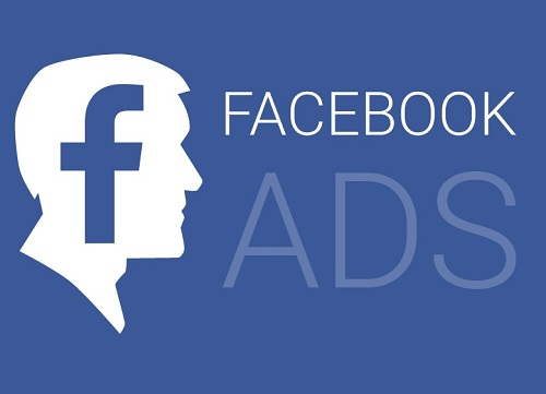 Why Is Facebook Important For Marketing For Small Businesses