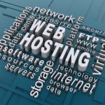 how to start a server hosting company