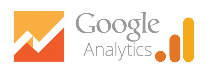 Search Engine Google Analytics
