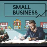 Tech Tools You Should Use To Elevate Your Small Business