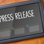 Best Press Release Distribution Service