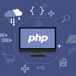 PHP- Development