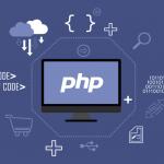PHP- Development