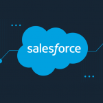 Integrate with Salesforce and Supercharge Your Program