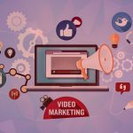 What the Heck is Video Marketing