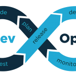 DevOps Developments
