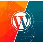 The Three Main Reasons WordPress is So Popular