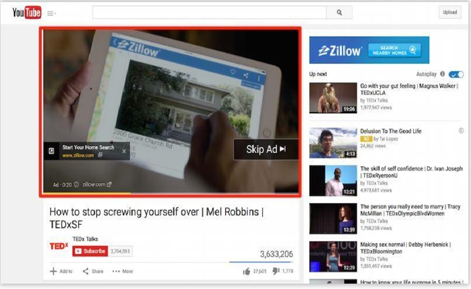 How To Earn Money With Video Sharing Website