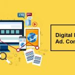 How Ad Campaigns in Digital Marketing