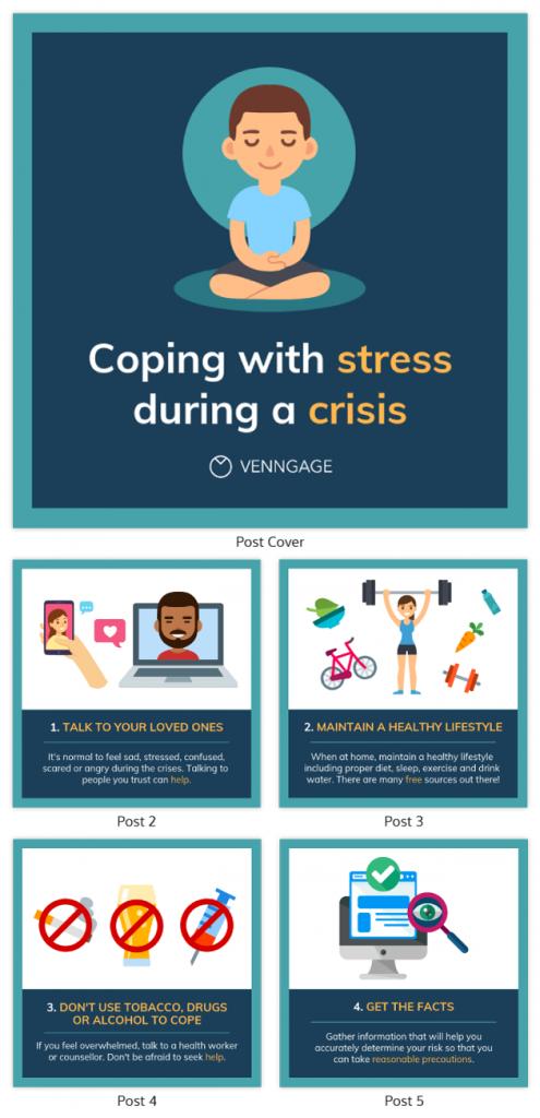 Copying Stress